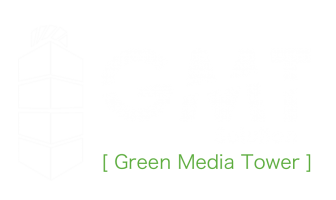 Logo Green Media Tower_1